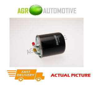 DIESEL-FUEL-FILTER-48100041-FOR-MERCEDES-BENZ-VITO-109-2-2-95-BHP-2006
