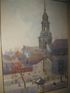 DRESDEN-Blick-ueber-Altstadt-auf-Dreikoenigskirche