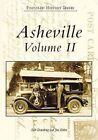 Asheville Volume II by Jan Kahn, Sue Greenberg (Paperback / softback, 1997)