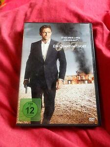 James-Bond-007-Ein-Quantum-Trost-DVD