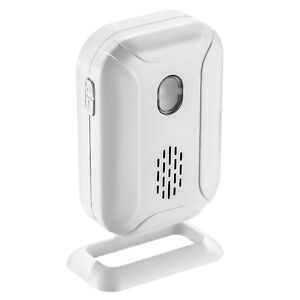 Wireless-Home-Alarm-PIR-Motion-Sensor-System-Infrared-Detector-Security