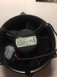 BKV-301-216-130-48V-Ericsson-fan-M4238-QL