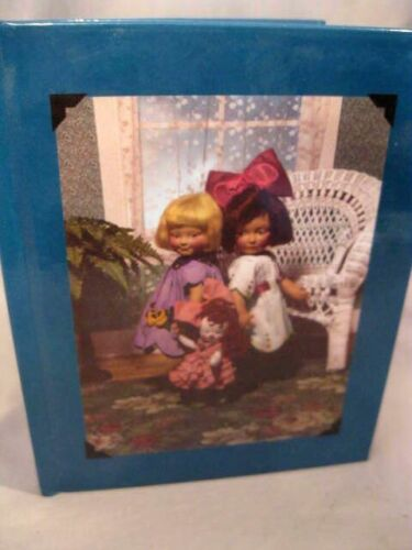 The Most Wonderful Gift book by Haut Melton Mint condition 1996