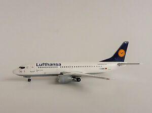 Lufthansa-Ulm-Boeing-737-300-1-400-CHORROS-DE-GEMINIS-gjdlh1326-737-B733