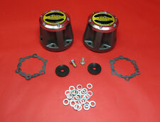 ***TOYOTA LAND CRUISER ~ LANDCRUISER WARN LOCKING HUBS NEW 76-85 FJ40 FJ45 FJ60