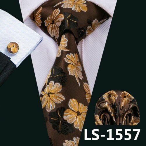 Men/'s Suit Necktie Novelty Style Suit Business Clothing Ties Accessories For Men