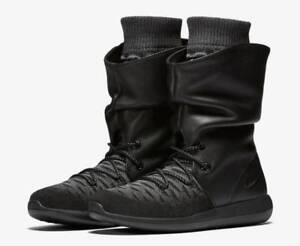 Botas informales para mujer Nike   eBay
