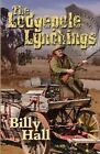 The Lodgepole Lynchings by Hallsted D Bill (Paperback / softback, 2015)