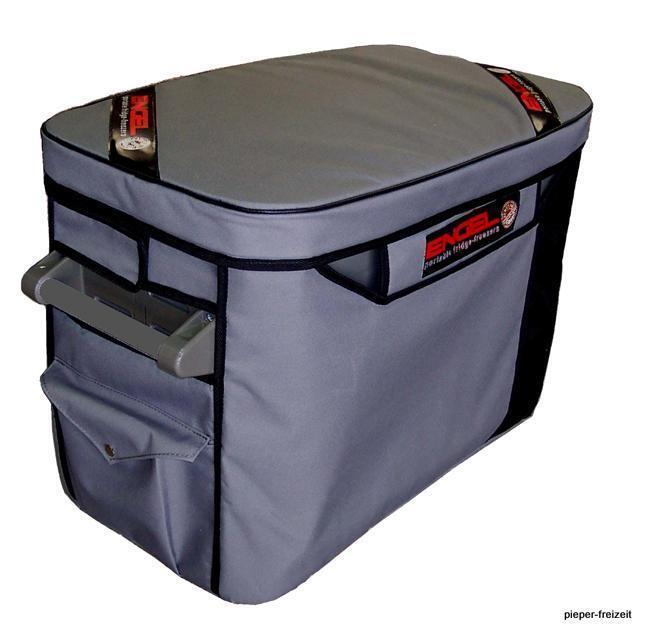 Transit Bag para ángel mr040f 40 litros funda projoectora New Refrigerator Bag