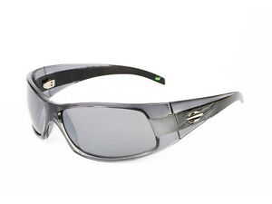 fb895ff8c Mormaii Sunglasses Floater. Oculos Mormaii Floater - Surf Jet Sky Kite  Stand Up Paddle - R$ 469,