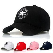 SNAPBACK Hat CAP adjustable 7 COLOURS FREE SHIPPING you okay honey U OK HUN