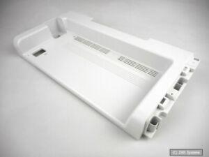 Samsung-JC63-03194A-Cover-Rear-Hips-fuer-Drucker-SCX-3405-SCX3405W-NEU