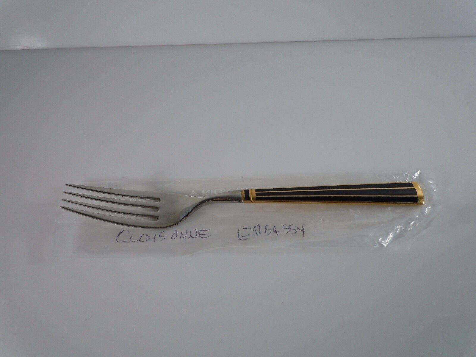Fork 7 3/4