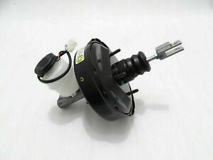 Nuevo-Suzuki-Samurai-Mpfi-SJ413-Power-Brake-gitano-Cilindro-Maestro-refuerzo-de-vacio