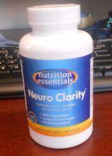 #1 Brain Function Booster Nootropic - Super Ginkgo Biloba complex