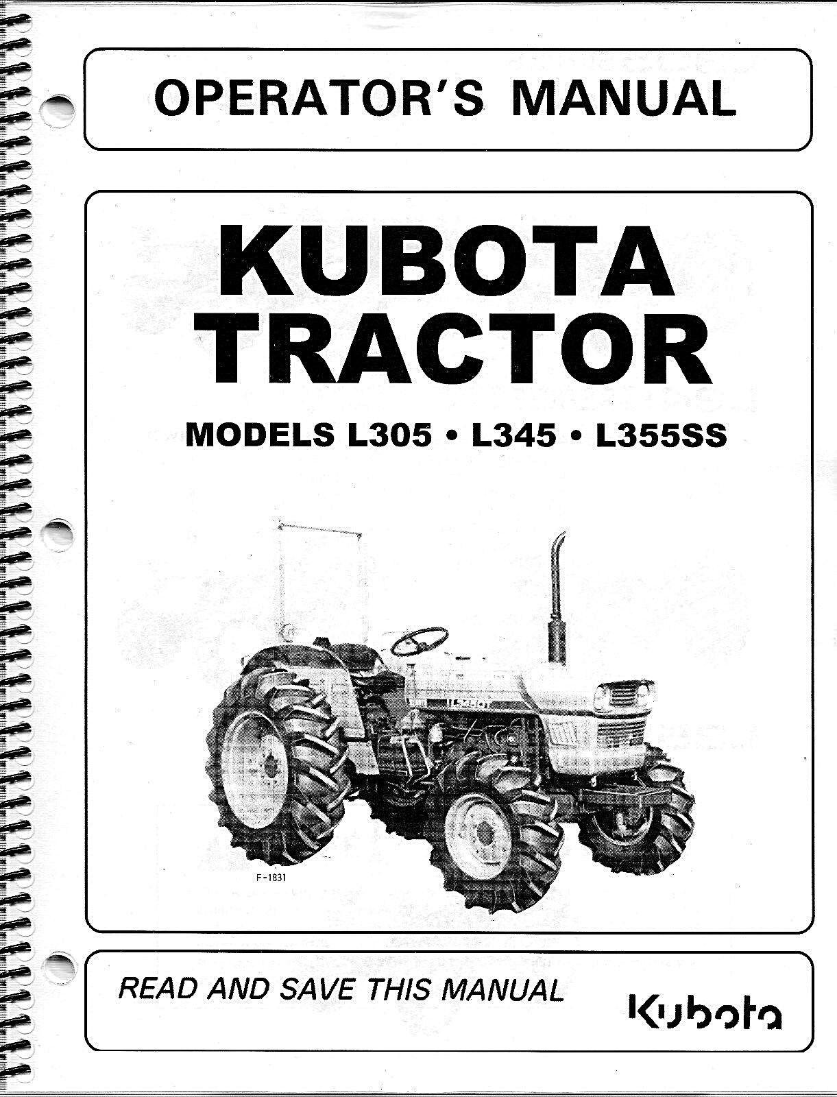 Prime L4200 Kubota Wiring Diagram Kubota B5200 Wiring Diagram Kubota Wiring Database Ioscogelartorg