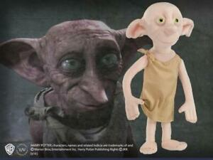 The-Noble-Collection-Official-Genuine-Harry-Potter-16-034-Dobby-Plush-Collectors