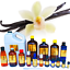 3ml-Essential-Oils-Many-Different-Oils-To-Choose-From-Buy-3-Get-1-Free thumbnail 98