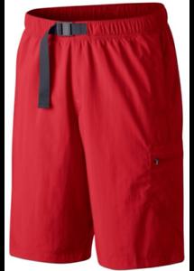 "Columbia Men/'s Palmerston Peak Swim Fishing Water Shorts 9/"" Inseam  2XL /_/_S103"