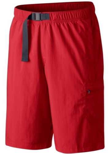 a23563b49ec1f Columbia Men's Palmerston Peak Swim Fishing Water Shorts 9
