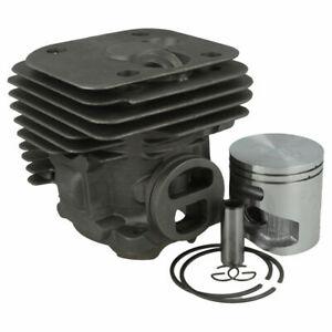 Hyway-Husqvarna-372-X-Torq-50MM-Kit-Cylindre-Neuf-Aussi-Pour-365-X-Torq