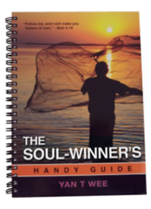 The-Soul-Winner-039-s-Handy-Guide-by-Yan-T-Wee-Spiral-Bound-Book