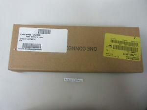 Samsung BN96-35817G One Connect Mini-Board,