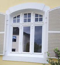 Holz -Aluminium - Kunststoff Fenster , Balkontüre, Rollladen - aus Polen
