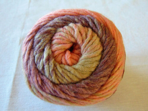 Katia Herbst // Winter Stricken NAMASTÈ Garn 100 g Wolle