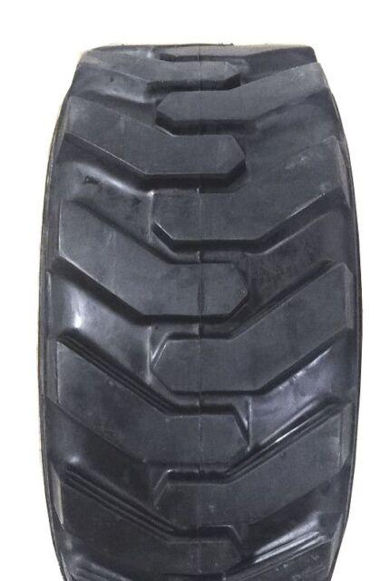 New Tire 12 16 5 Hercules R 4 Xtra Wall 10 Ply Skid Steer 12x16 5 12