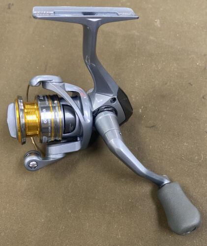 Ultra Lightweight Spinning Reel.....FREE S/&H!!! Okuma Avenger AV-1000