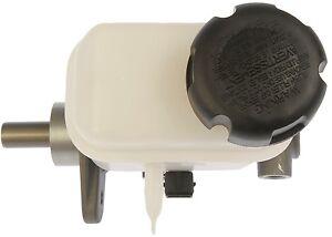 Dorman-M630456-New-Master-Brake-Cylinder