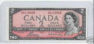 """TEN Acetate Crystal Clear EXTRA LARGE Bill Holders 3½/""""x8/"""" Early Currency Sleeves"""
