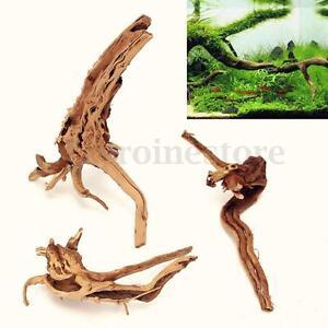 Wood fist ornament
