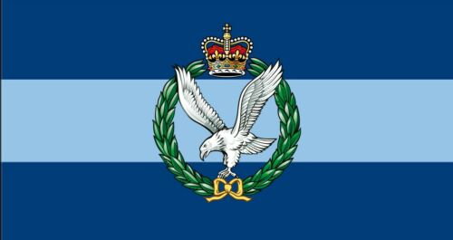 ARMY AIR CORPS RUBBER BAR MAT RUNNER DIFFERENT DESIGNS PERSONALISED