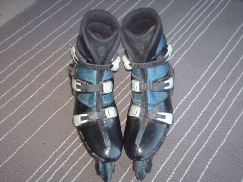 Inline-Skates 40 Rollerblades Inline-Skates Gr