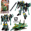 TRANSFORMERS UNIVERSE CLASSIC SERIES ACID STORM DECEPTICON ACTION FIGURE KID TOY