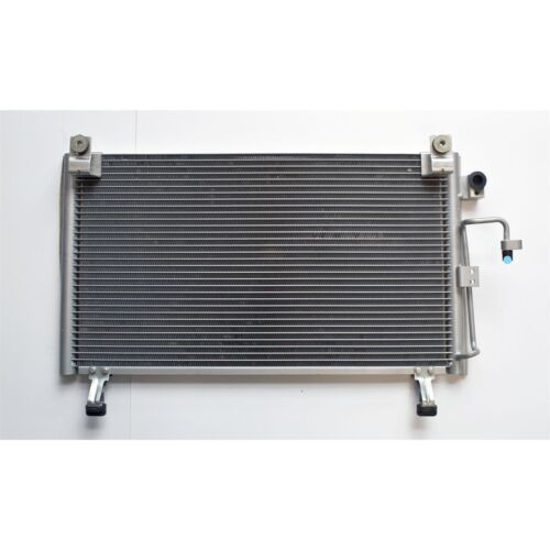 Nuevo AC Condensador Radiador Isuzu Rodeo//ac//Isuzu D Max 2.5 3 0 Diesel