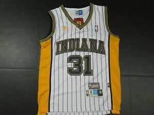 pacers throwback jersey