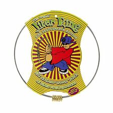Jitaringu (jitter ring)