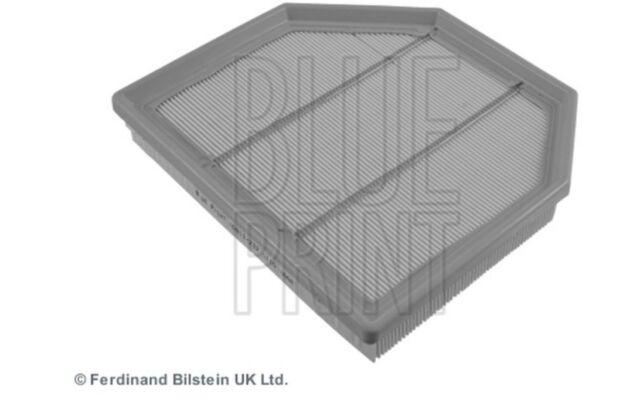 BLUE PRINT Filtro de aire ADB112232