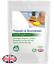 180-x-papaina-300-000USP-amp-bromelina-120GDU-Tablet-proteolitico-enzimi-Regno-Unito-V miniatura 1