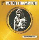 Best of Peter Frampton by Peter Frampton (CD, 2009, Universal Distribution)