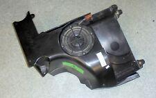 ALFA ROMEO 147 / BJ 2001 / BOSE Subwoofer 383082 / 5-Türer / Original