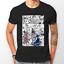 Absolute Duo Julie Sigtuna Manga Strip Anime Tshirt T-Shirt Tee ALL SIZES