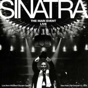 Frank-Sinatra-The-Main-Event-Live-NEW-CD
