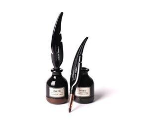 Tony Moly Inked Cushion Gel Eyeliner 2g - Black + Free Sample ...