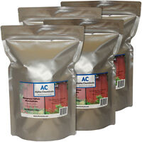 20 Pounds - Manganese Sulfate Powder - 32% Mn