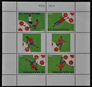ST-MAARTEN-2014-FIFA-SOCCER-VOETBAL-MNH-POSTFRIS