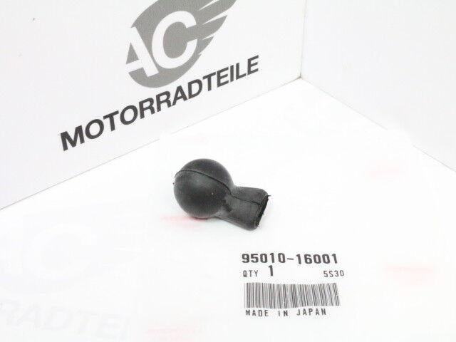 Honda CB 750 Four K0 K1 K2 Kappe für Brems und Kupplungshebel 95010-16001